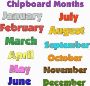 Months.jpg