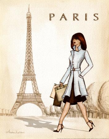 paris-art-print.jpg