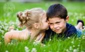 Příběh s ponaučením - lovestory