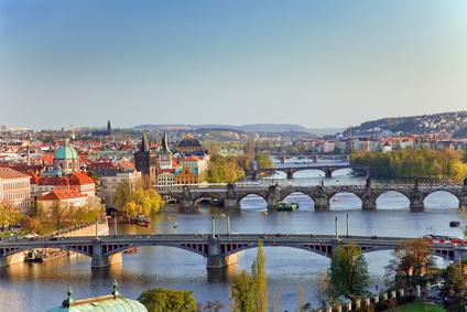 wahlen tschechische republik